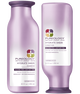 Hydrate Sheer Shampoo & Condition Bundle