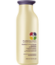 Perfect 4 Platinum Blonde Shampoo