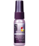 Colour Fanatic Treatment Spray Travel Size