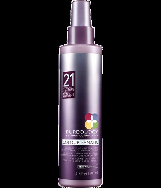 Colour Fanatic Treatment Spray