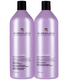 Hydrate Sheer Shampoo and Condition Duo
