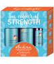 Strength Cure NOCC Kit