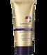 Perfect 4 Platinum Cool Blonde Enhancing Treatment