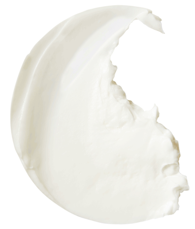Shop Pureology Mess It Up Texture Travel Size Hair Paste with Shea Butter for Hair Formula Image