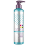Strength Cure Anti-Breakage Cleansing Conditioner