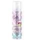 Shop Pureology On The Rise Root-Lifiting Travel Size Hair Mousse
