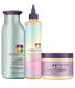 Hair Detox Product Set
