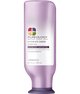 Hydrate Sheer Moisturizing Fine Hair Conditioner