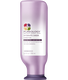 Pureology Hydrate Sheer Moisturizing Conditioner for Fine and Dry, Color-treated Hair