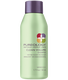Clean Volume Fine Hair Shampoo