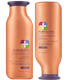 Curl Complete Sulfate Free Shampoo And Conditioner Duo