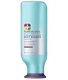 Pureology Strength Cure Best Blonde Purple Toning Conditioner for blonde, highlighted and lifted color-treated hair