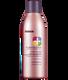 Pure Volume Blow Dry Amplifier Hair Gel