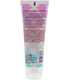 Shop Pureology Shine Bright Smoothing Anti Frizz Hair Serum for Frizzy, Color-treated or Natural Hair Back of Product Shot