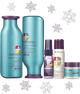 Pureology Strength Cure Holiday Product Set for damaged color-treated hair