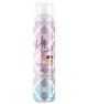 Shop Pureology On The Rise Root-Lifiting Hair Mousse