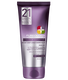 Pureology Travel Size Colour Fanatic Instant Deep Conditioning Hair Mask for Color-Treated Hair