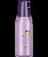 Hydrate® Shine Max Weightless Flyaway Serum