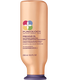 Precious Oil Softening Brittle Hair Conditioner