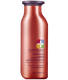Reviving Red Shampoo Oil