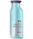 Pureology Strength Cure Best Blonde Purple Shampoo for blonde, highlighted and lifted color-treated hair
