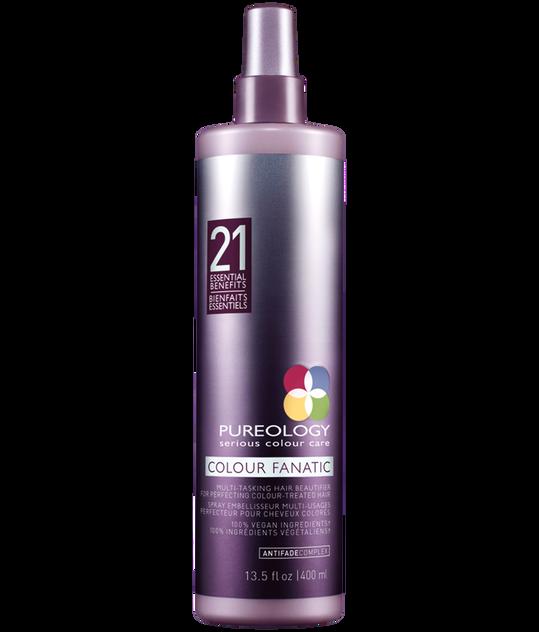 Colour Fanatic Treatment Spray Large