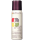 Pureology Travel Size Colour Stylist Supreme Control Hair Spray