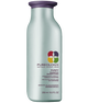 Purify Clarifying Shampoo