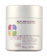 Colour Stylist Lustrous Volumizer Hair Gloss