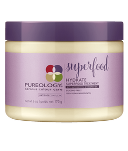 Hair Mask Deep Conditioners For Dry Hair Pureology