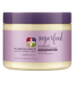 Pureology Hydrate Superfood Treatment Moisturizing, Coconut Oil Hair Mask for Dry Hair