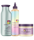 Hair Detox Product Set