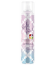 Shop Pureology Refresh & Go Oil-Absorbing Dry Shampoo