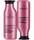 Smooth Perfection Anti-Frizz Shampoo and Condition Duo