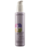 Colour Stylist Anti Split Blow Dry Hair Styling Cream