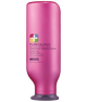 Smooth Perfection Anti-Frizz Conditioner