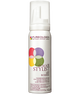 Pureology Travel Size Colour Stylist Silk Bodifier Volumizing Hair Mousse for Color-treated Hair