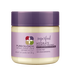 Pureology Travel Size Hydrate Superfood Treatment Hair Mask