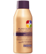 Travel Size Nano Works Gold Conditioner For Aging Hair