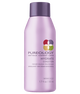 Pureology Travel Size Hydrate Conditioner for Dry, Color-treated Hair