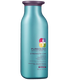 Strength Cure Anti-Breakage Shampoo