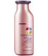 Pure Volume Extra Care Shampoo