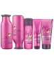 Freedom From Frizz Product Set