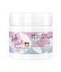 Shop Pureology Mess It Up Texture Travel Size Hair Paste with Shea Butter for Hair