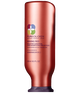 Reviving Red Reflective Hair Conditioner