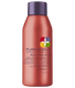 Pureology Travel Size Reviving Red Conditioner for Red, Color-treated Hair