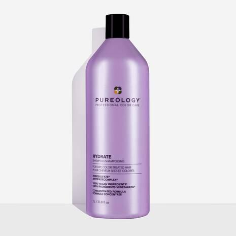 Hydrate Shampoo
