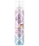 Shop Pureology Wind-Tossed Texture Finishing Travel Size Spray