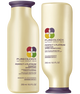 Perfect 4 Platinum Sulfate Free Shampoo And Conditioner Duo