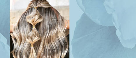 7 Simple Hair Habits That Can Help Maintain Your Haircolor
